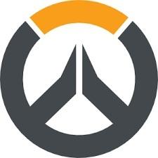https://static.tvtropes.org/pmwiki/pub/images/overwatch_logo.jpg