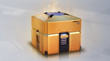http://static.tvtropes.org/pmwiki/pub/images/overwatch_lootbox_gold.jpg