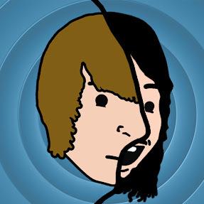 https://static.tvtropes.org/pmwiki/pub/images/ow_logo.jpg