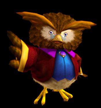 https://static.tvtropes.org/pmwiki/pub/images/owl_24.jpg