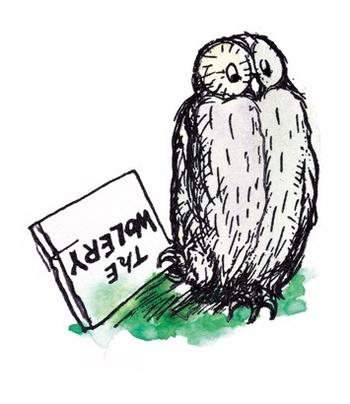 https://static.tvtropes.org/pmwiki/pub/images/owl_8.jpg