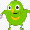 https://static.tvtropes.org/pmwiki/pub/images/owl_gay.png