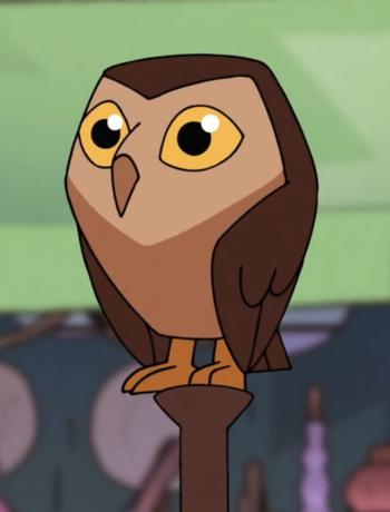 https://static.tvtropes.org/pmwiki/pub/images/owl_house_owlbert.png