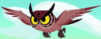 https://static.tvtropes.org/pmwiki/pub/images/owl_tangled.jpg