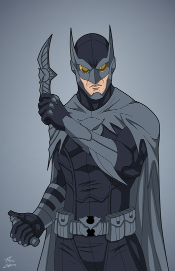 https://static.tvtropes.org/pmwiki/pub/images/owlman__earth_27__commission_by_phil_cho.png