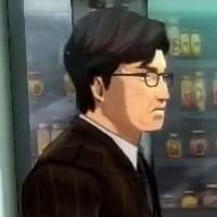 https://static.tvtropes.org/pmwiki/pub/images/oyamada.jpg
