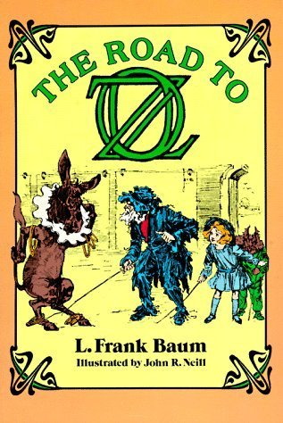 https://static.tvtropes.org/pmwiki/pub/images/oz_series_books_9_years_5_the_road_to_oz.jpg