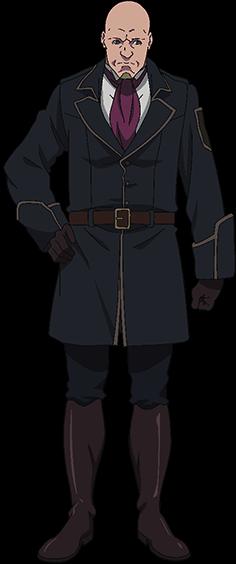 https://static.tvtropes.org/pmwiki/pub/images/ozz_mare_anime.png