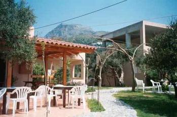 http://static.tvtropes.org/pmwiki/pub/images/p104388-Crete-Youth_Hostel_Plakias_2866.jpg