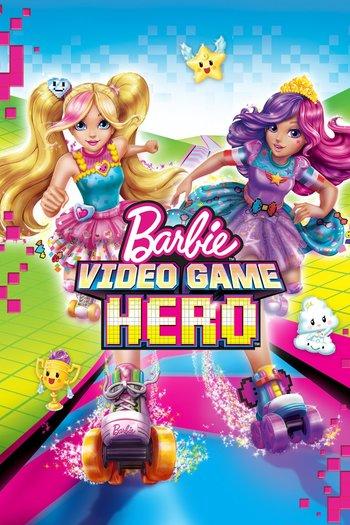 barbie video game hero western animation tv tropes
