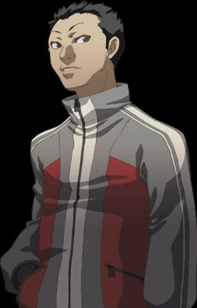 https://static.tvtropes.org/pmwiki/pub/images/p3_kazushi_miyamoto_render.png