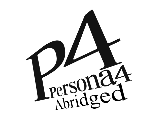 https://static.tvtropes.org/pmwiki/pub/images/p4_abridged.png