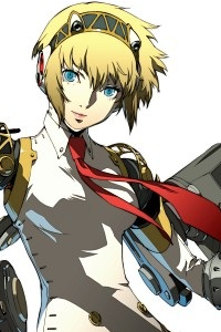http://static.tvtropes.org/pmwiki/pub/images/p4a_aigis_small_8673.png