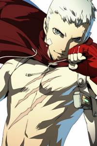 http://static.tvtropes.org/pmwiki/pub/images/p4a_akihiko_5411.png