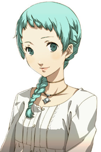 http://static.tvtropes.org/pmwiki/pub/images/p4a_fuuka_1141.png