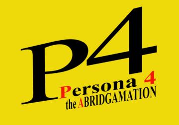 https://static.tvtropes.org/pmwiki/pub/images/p4a_logo_tada.png