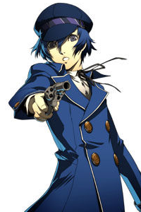 http://static.tvtropes.org/pmwiki/pub/images/p4a_naoto_small_6323.png