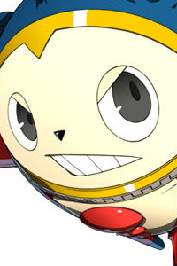 [Express] Persona 4 Arena P4a_teddie_175
