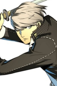 [Express] Persona 4 Arena P4a_yu_8123