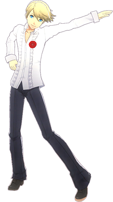 http://static.tvtropes.org/pmwiki/pub/images/p4d_human_teddie_casual_wear.png