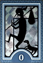 http://static.tvtropes.org/pmwiki/pub/images/p4g_foolarcana.png