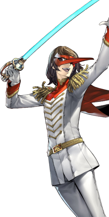 https://static.tvtropes.org/pmwiki/pub/images/p5___prince_crow_2.png