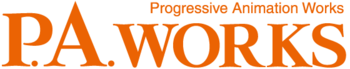 https://static.tvtropes.org/pmwiki/pub/images/pa_works.png