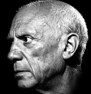 a biography of pablo ruiz picasso a famous spanish painter Pablo ruiz y picasso three musicians  awesome [x] cubism [x] interesting [x]  music [x] musician [x] picasso [x] the life of pablo [x]  from italian, french, and  spanish popular theater and carnival traditions, but the artist had encountered  them.