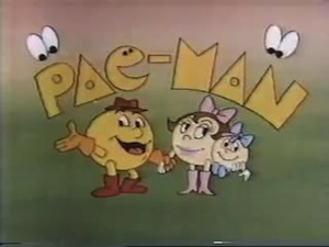 http://static.tvtropes.org/pmwiki/pub/images/pac-man_1982_title_2129.jpg