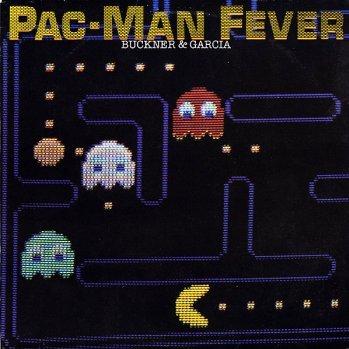 https://static.tvtropes.org/pmwiki/pub/images/pac_man_fever_original.jpg