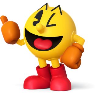 https://static.tvtropes.org/pmwiki/pub/images/pac_man_ssb4.png