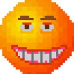 https://static.tvtropes.org/pmwiki/pub/images/pacguy.jpg