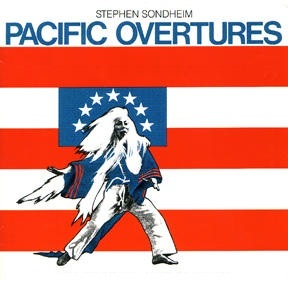 https://static.tvtropes.org/pmwiki/pub/images/pacific_overtures_1976.jpg