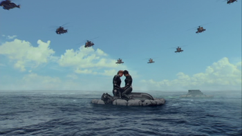 http://static.tvtropes.org/pmwiki/pub/images/pacific_rim_heartwarming.png