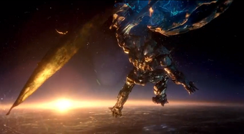 https://static.tvtropes.org/pmwiki/pub/images/pacific_rim_space.png