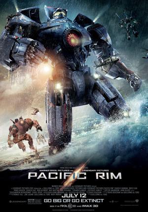 Pacific Rim Film Tv Tropes L'aspetto dei kaiju varia a seconda dell'individuo. pacific rim film tv tropes