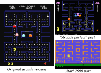 http://static.tvtropes.org/pmwiki/pub/images/pacman-comparison_7842.png