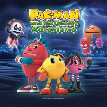 https://static.tvtropes.org/pmwiki/pub/images/pacman_and_the_ghostly_adventures.png