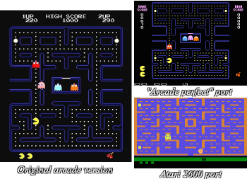 https://static.tvtropes.org/pmwiki/pub/images/pacmanports.png