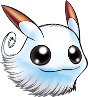 https://static.tvtropes.org/pmwiki/pub/images/pafumon.png