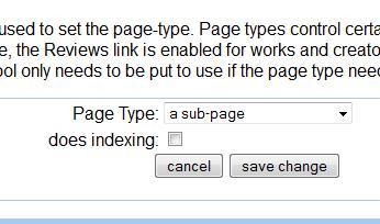 https://static.tvtropes.org/pmwiki/pub/images/page_type_start_3104.jpeg