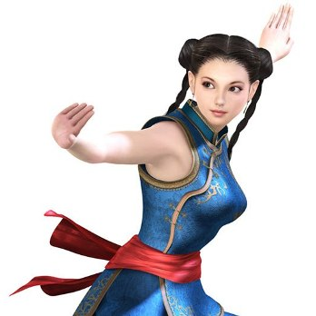 not chinese chinese girl tv tropes forum