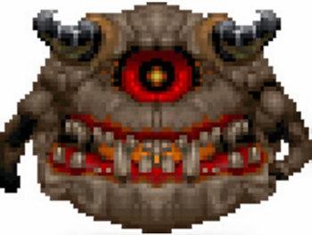 https://static.tvtropes.org/pmwiki/pub/images/pain_elemental_doom_video_game.jpg