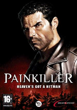 http://static.tvtropes.org/pmwiki/pub/images/painkiller_6359.jpg