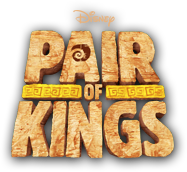 https://static.tvtropes.org/pmwiki/pub/images/pair_of_kings.png