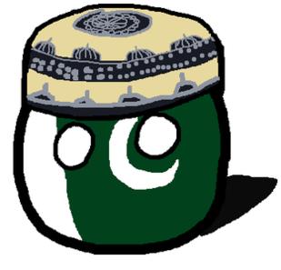 https://static.tvtropes.org/pmwiki/pub/images/pakistan.png