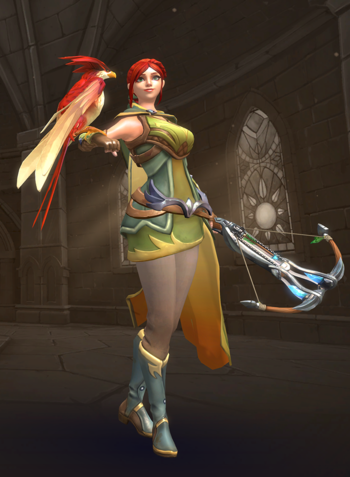 https://static.tvtropes.org/pmwiki/pub/images/paladins_cassie.png