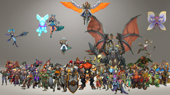 https://static.tvtropes.org/pmwiki/pub/images/paladins_characters_artists_version_1.png