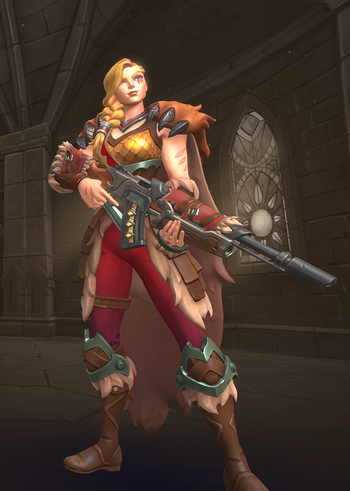 https://static.tvtropes.org/pmwiki/pub/images/paladins_tyra.png