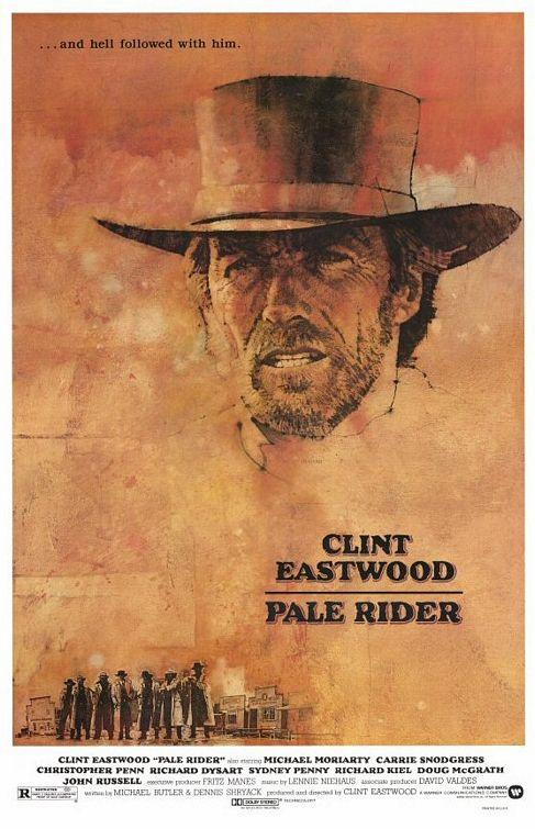 pale rider film tv tropes
